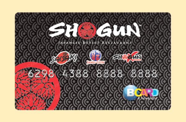 Shogun-Card-Final-3445